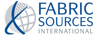 Fabric Sources International